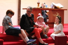 ChildrensXmasService-(4)