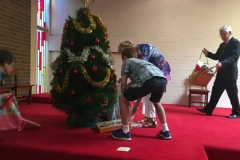 ChildrensXmasService-(5)
