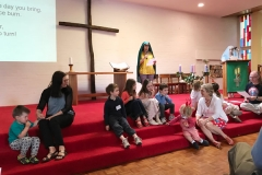 childrensservice_18-(2)