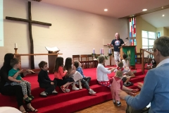 childrensservice_18-(4)