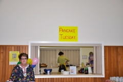 PancakeNight2016_(4)