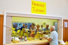 PancakeNight2017-(6)