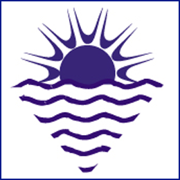 Deep Spring Counselling logo