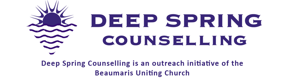 Deep Spring Counselling