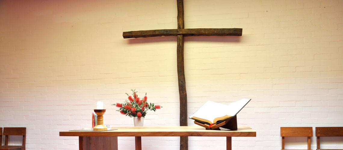 Beaumaris Uniting Church