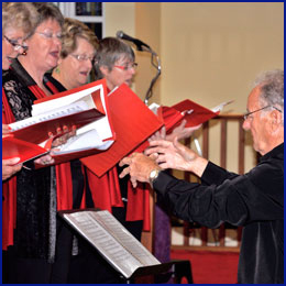 Latest news St Martin's Beaumaris Uniting Church