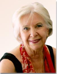 Ailsa Drent Psychologist