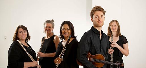 Bayside Chamber Orchestra