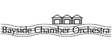 Bayside Chamber Orchestra