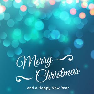 Merry Christmas from the Beaumaris Uniting Church