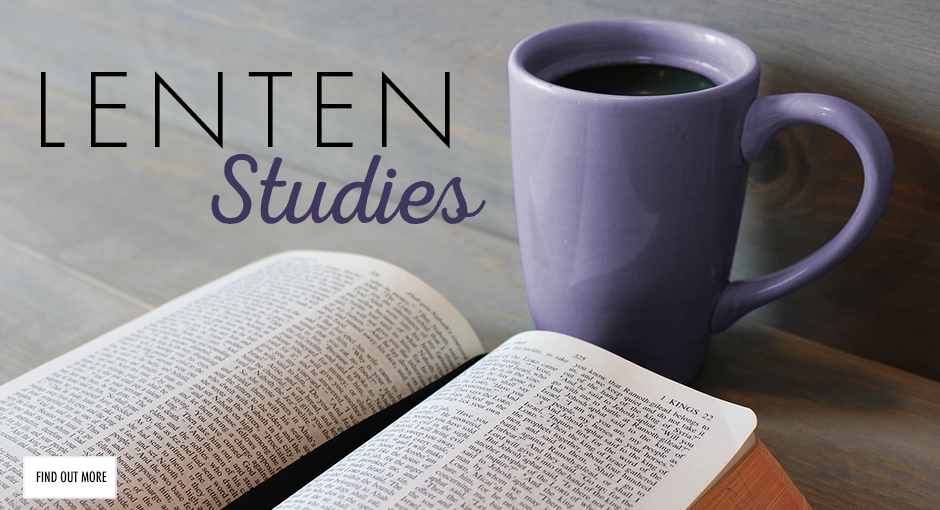 Lenten_Studies