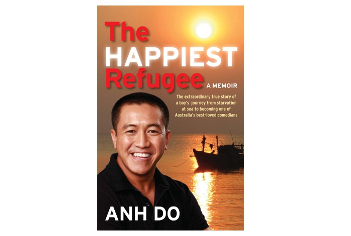 chapter summaries happiest refugee But after observation and analysis, when you find that anything agrees with reason and is conducive to the good and benefit of one and all, then accept it and live up to it 31 up, 14 down buddha quotes.