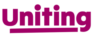 Uniting is the community services organisation of the Uniting Church in Victoria and Tasmania.