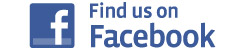 Find St Martins Play Group on Facebook